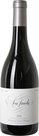 Sea Smoke 2018 Pinot Noir Ten 750ml