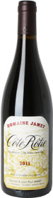Jamet 2013 Cote Rotie 750ml