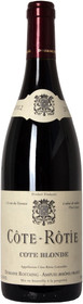 "Rene Rostaing 2012 Cote Rotie ""Cote Blonde"" 750ml"