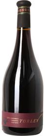 Turley 2016 Old Vines Zinfandel 750ml