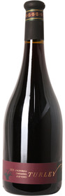 Turley 2016 Old Vines Zinfandel 750ml