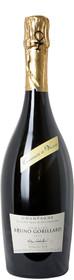 Champagne Bruno Gobillard Vieilles Vignes Brut 750ml