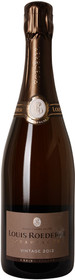 Champagne Louis Roederer 2012 Brut Premier 750ml