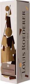 Champagne Louis Roederer 2012 Brut Premier 750ml box