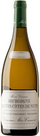 Domaine Meo-Camuzet 2014 Clos St. Philibert Bourgogne Blanc 750ml