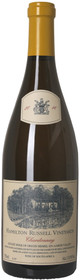 Hamilton Russell 2019 Chardonnay 750ml