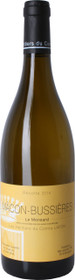 "Lafon 2015 Macon-Bussieres ""Le Monsard"" 750ml"