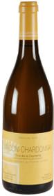 """Lafon 2016 Macon-Chardonnay """"Clos de la Crochette"""" 750ml"""