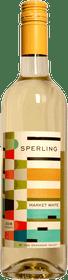 Sperling 2018 The Market White 750ml