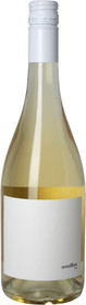 Lock & Worth 2014 Semillon 750ml