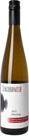 Synchromesh 2015 'Thorny Vines' Riesling 750ml
