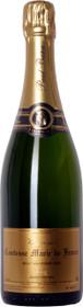 Champagne Paul Bara 2006 Comtesse Marie de France Brut 750ml