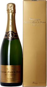 Champagne Paul Bara 2008 Comtesse Marie de France