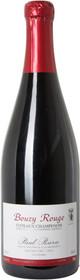 Champagne Paul Bara 2012 Bouzy Rouge 750ml