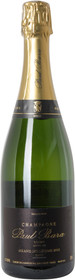 Champagne Paul Bara 2012 Grand Millesime Brut 750ml