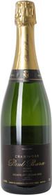 Champagne Paul Bara 2014 Grand Millesime Brut 750ml
