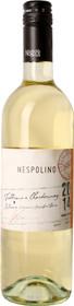 Poderi dal Nespoli 2017 Bianco Trebbiano Chardonnay Rubicone IGT 750ml
