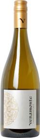 Veramonte 2016 Chardonnay 750ml