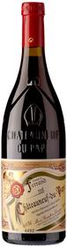 Ferrand 2018 Châteauneuf-du-Pape 750ml