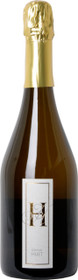 Domaine Huet 2014 Vouvray Pétillant Cuvée Huet Brut 750ml