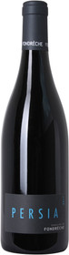Fondreche 2017 Persia Ventoux Rouge 750ml
