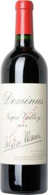 Dominus 2011 Proprietary Red 750ml