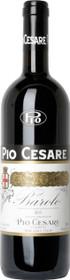 Pio Cesare 2014 Barolo 750ml