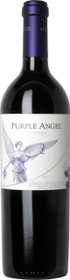 Montes 2017 Purple Angel 750ml