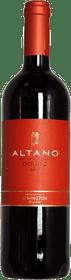 Altano 2017 Douro DOC 750ml