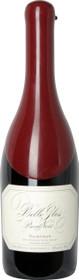 "Belle Glos 2012 Pinot Noir ""Dairyman"" 750ml"