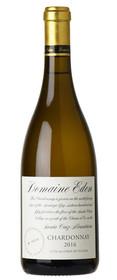 Domaine Eden 2016 Chardonnay 750ml