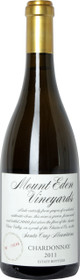 Mount Eden 2015 Estate Chardonnay 750ml