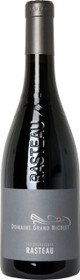 "Grand Nicolet 2015 Rasteau ""Les Esqueyrons"" 750ml"