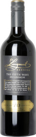 Langmeil 2016 Grenache 5th Wave 750ml