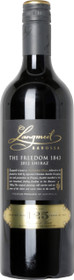 Langmeil 2012/2014 The Freedom 1843 Shiraz 750ml