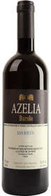 Azelia 2011/2013 Barolo San Rocco DOCG 750ml