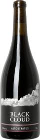 Black Cloud Wines 2014 Altostratus Pinot Noir  750ml