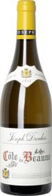 Maison Joseph Drouhin 2013 Cote de Beaune Blanc 750ml