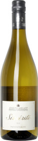 "Joseph Mellot 2015 ""Sincerite"" Sauvignon Blanc 750ml"