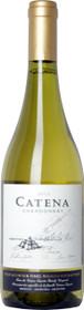 Catena Zapata 2018 Chardonnay 750ml