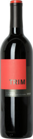Trim 2015 Cabernet Sauvignon 750ml