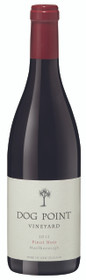 Dog Point 2017 Pinot Noir 750ml