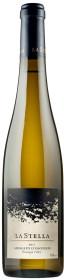 La Stella 2016 Moscato d'Osoyoos 500ml