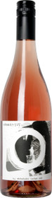 Okanagan Crushpad 2016 Narrative Rose 750ml