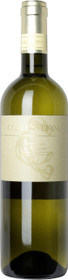 Collestefano 2016 Verdicchio Di Matelica 750ml