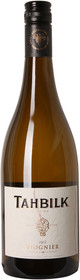 Tahbilk Viognier 750ml