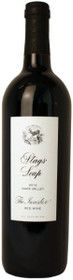 """Stags' Leap Winery 2014 """"The Investor Red Blend"""" 750ml"""