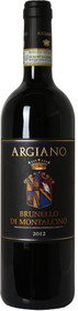 Argiano 2015 Brunello di Montalcino 750ml
