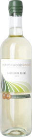 Pepperwood Grove 2016 Sauvignon Blanc 750ml