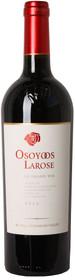 Osoyoos Larose 2014 Le Grand Vin Rouge 750ml